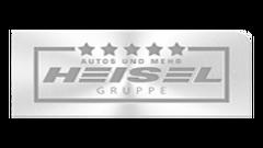 Peugeot Heisel