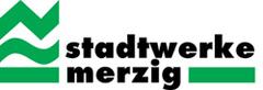 Stadtwerke Merzig